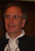 Img prof-dr-olavo-pires-de-camargo