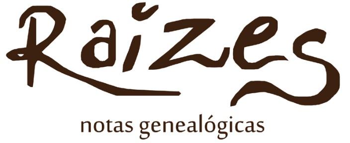raizes_logo